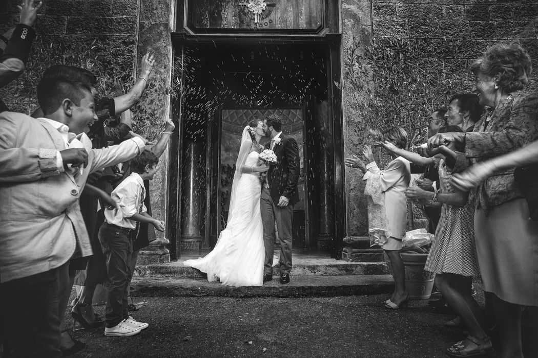 fotografo livorno, wedding tuscany, fotografo pisa, reportage di matrimonio, reportage