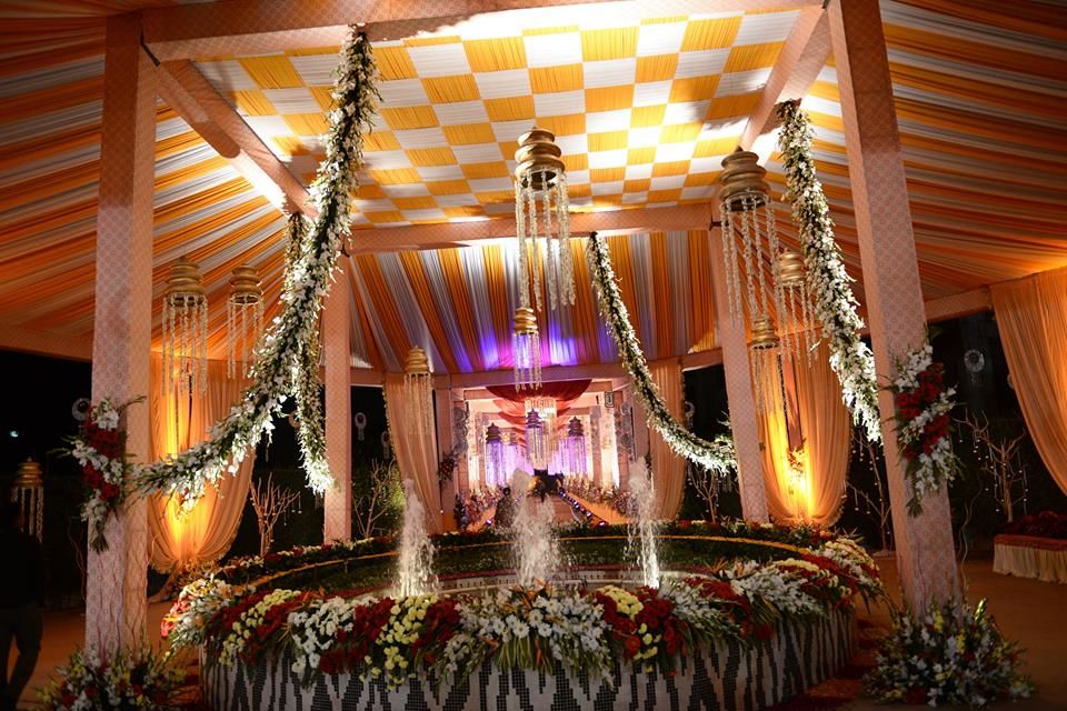 Anmol wedding & Event Management