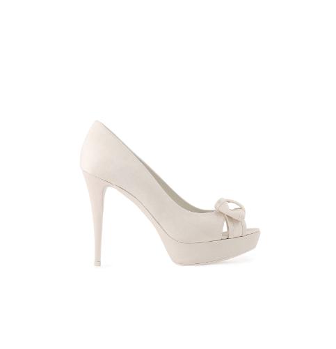 Rosa Clará - Zapatos Madrid.