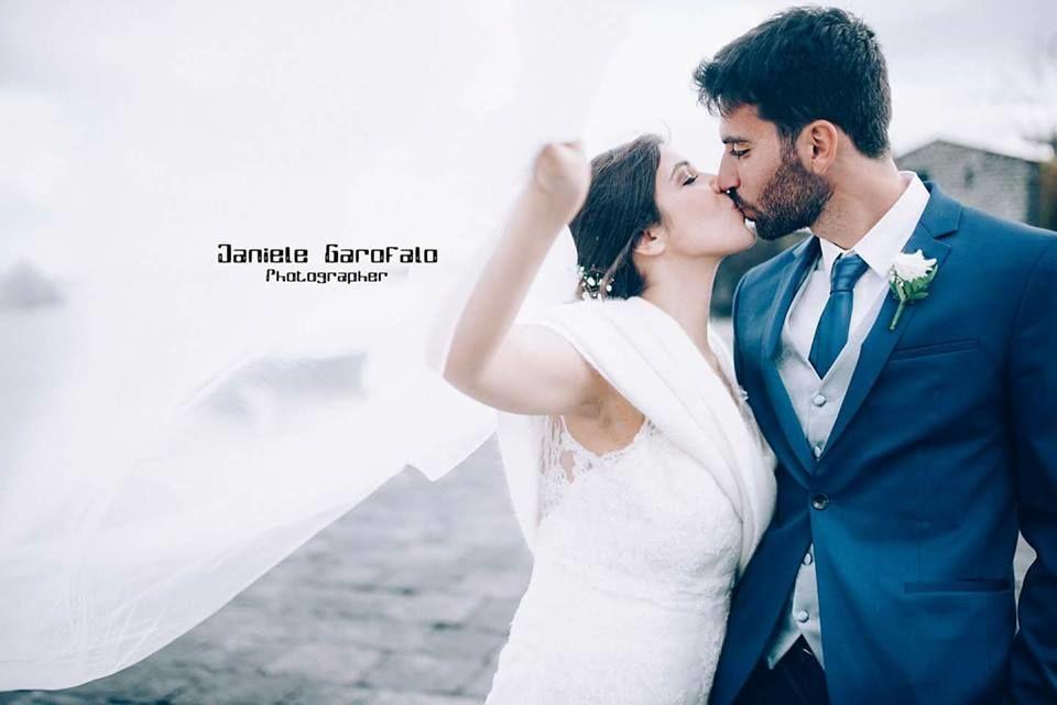 Daniele Garofalo Photographer