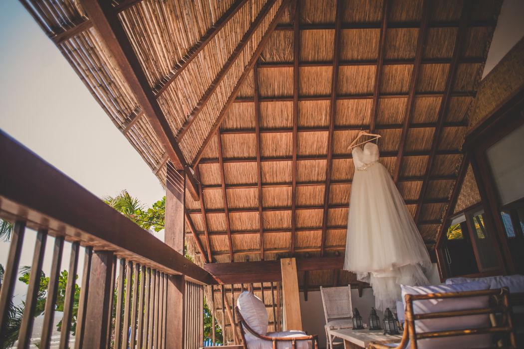 Aldres Fotógrafo - Santa Marta