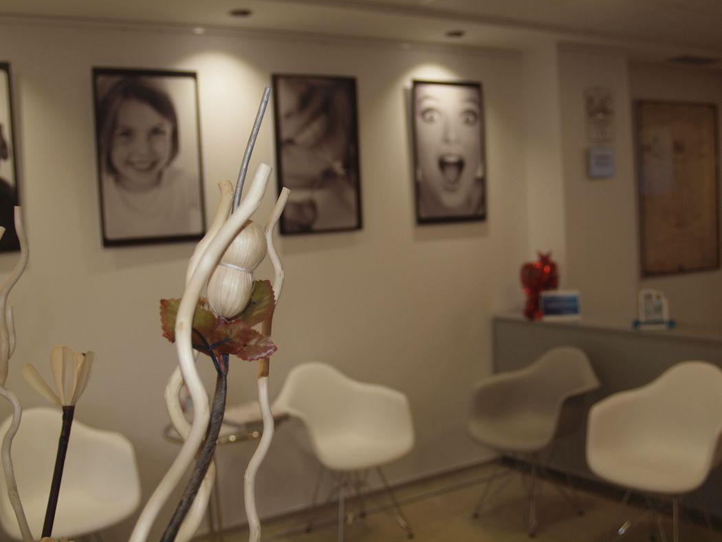 Clínica Dental Arano