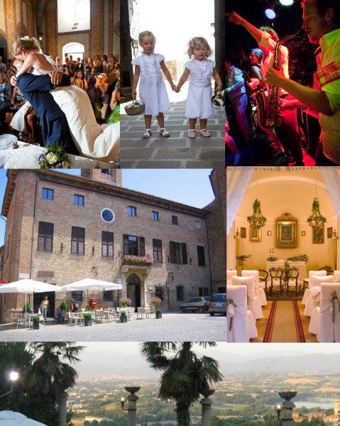 Alles kan in Italië, maar genieten staat zeker boven aan het lijstje