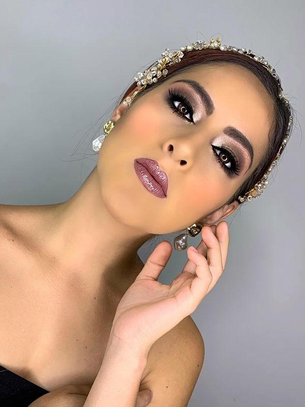 Tefa Makeup Artist