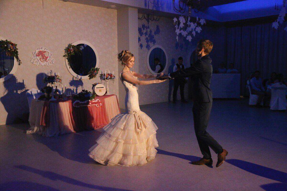 Студия танца ADELE DANCE