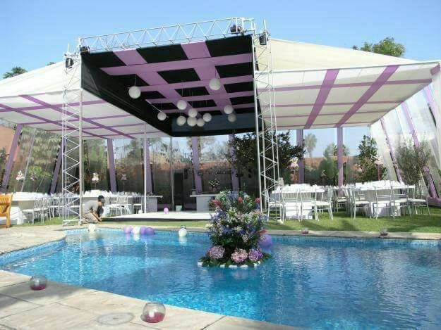 Tomorrowland Eventos