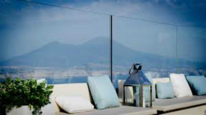 Riflessi di Sicilia Eventi