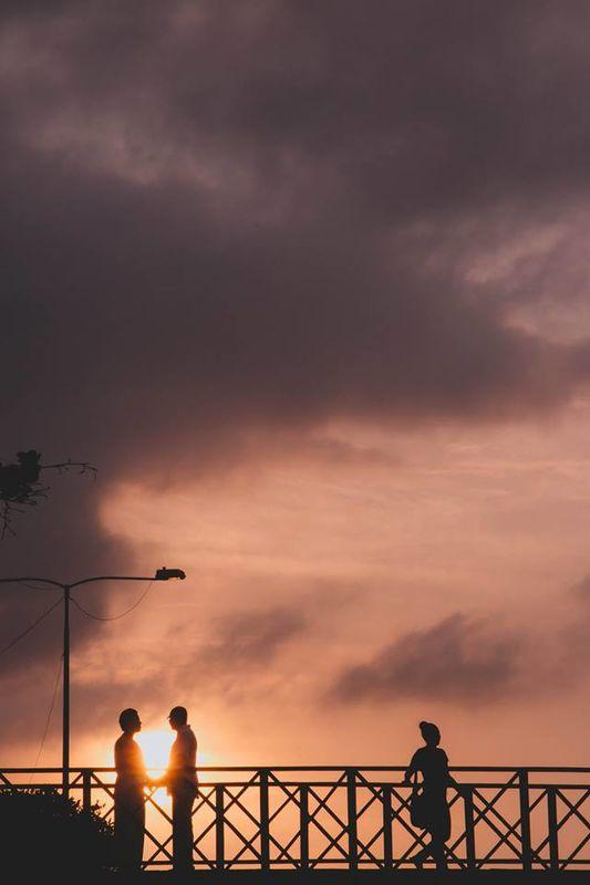 Luis Duncan Fotos-Santa Marta