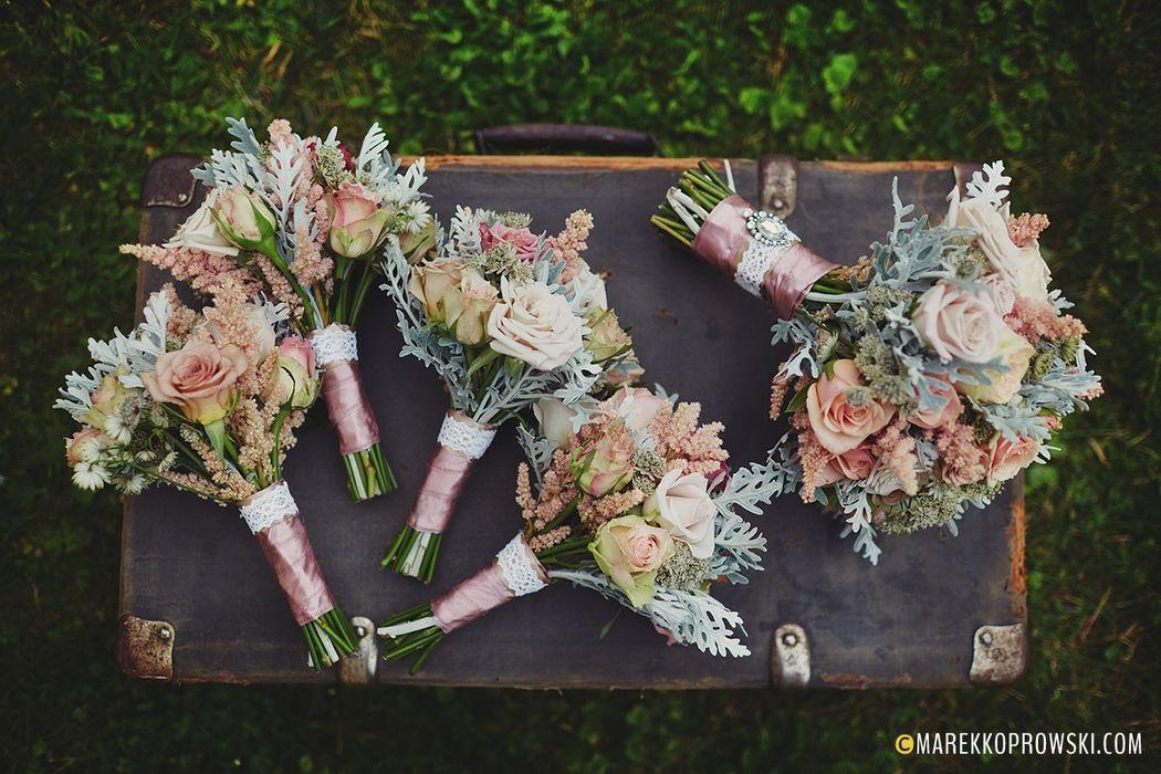 SENSAR Wedding Planners
