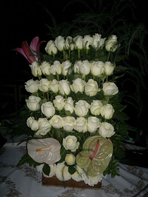 Floreria Ge Bele