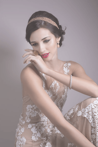 Letícia De Agostino