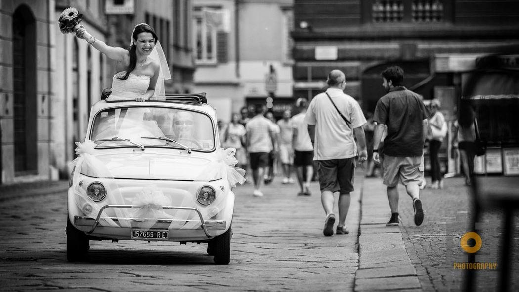 Francesco Ferrarini Fotografo