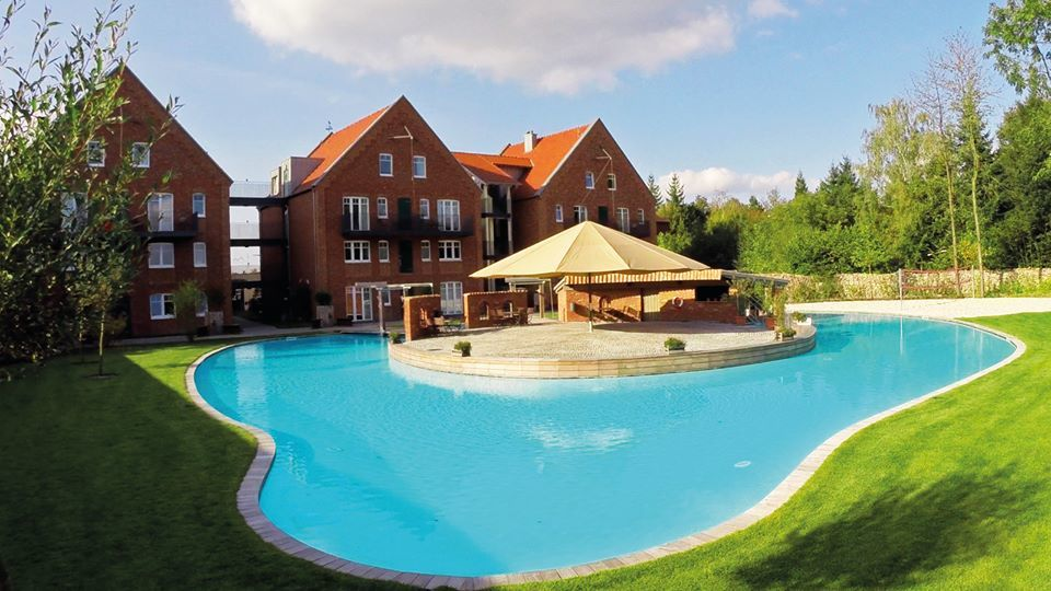 Beverland Resort