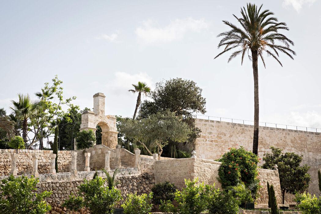 Santa Ponsa - Fontenille Menorca