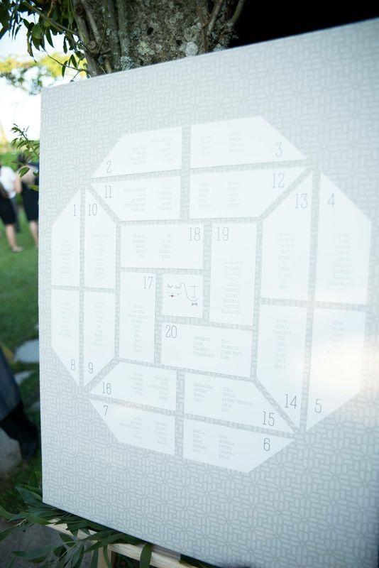 O bairro do amor desenvolveu: Planning e Organização, Decoração e Design Linha Gráfica - desenhos . Raul Cardoso | Local . Casa de Vila Verde | Fotografia . Diana Nobre Fotografia