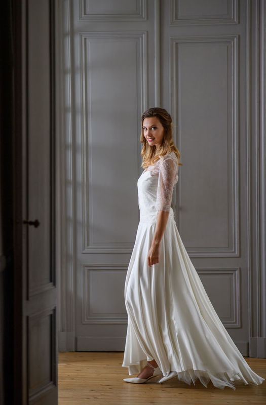 Mary Viloteau
