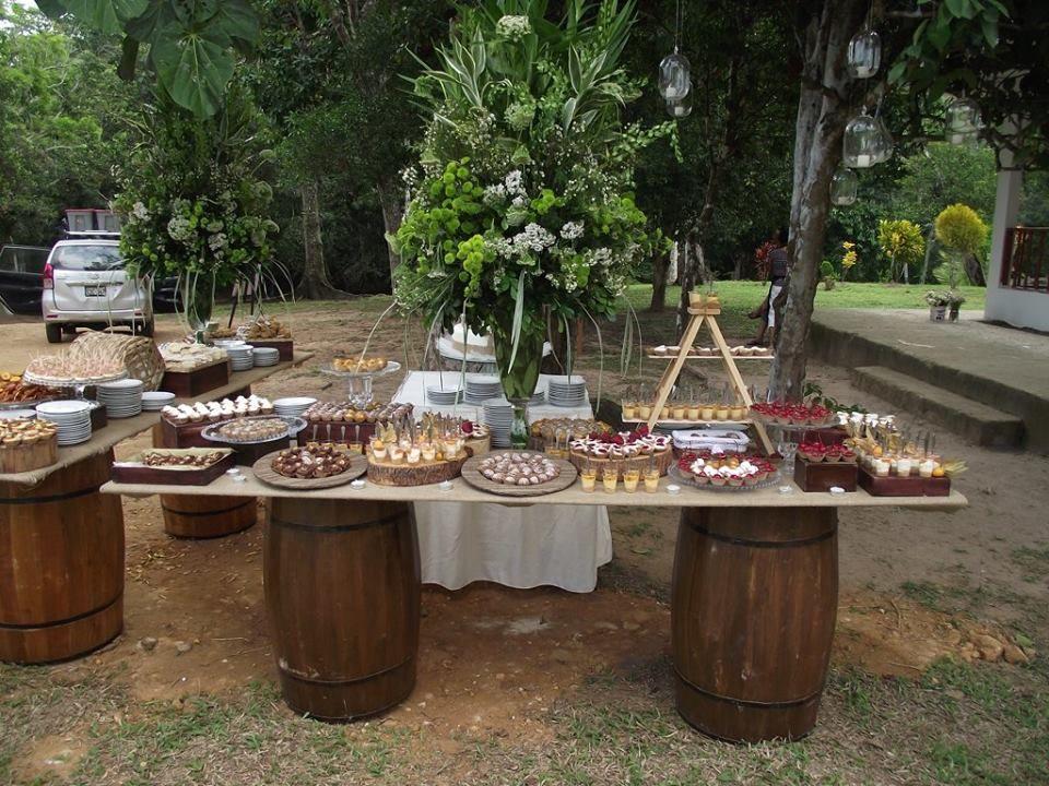 Chocolates D'Cecy