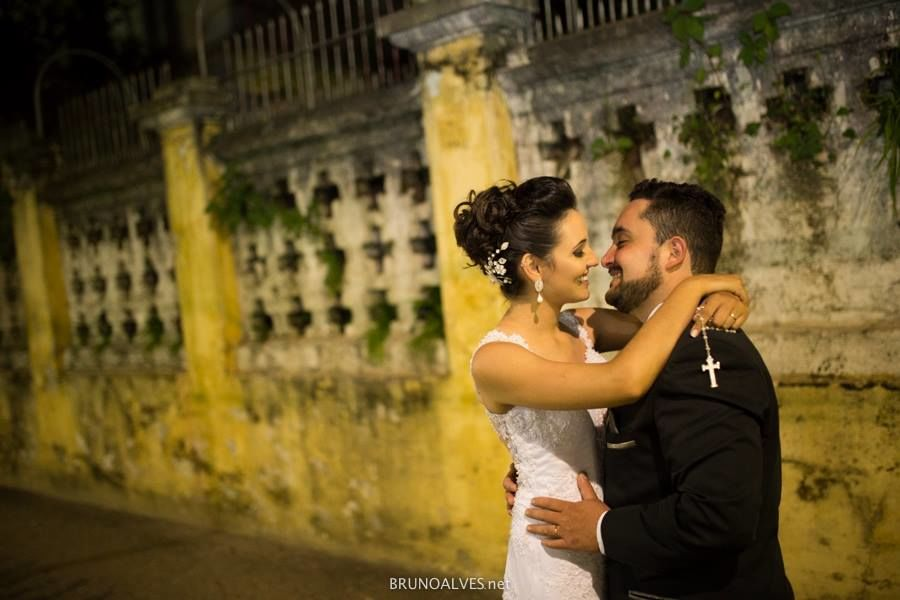 Bruno Alves Fotografia