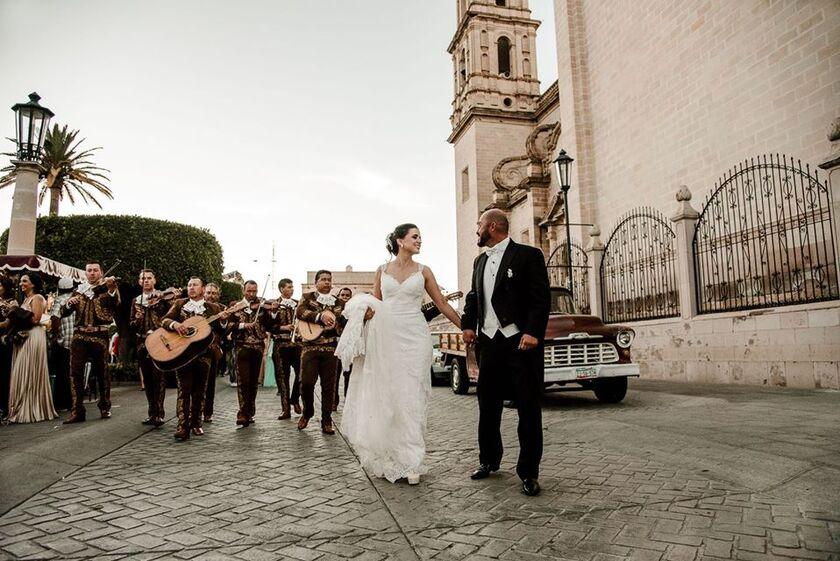 Belén Rodríguez - Fotografìa