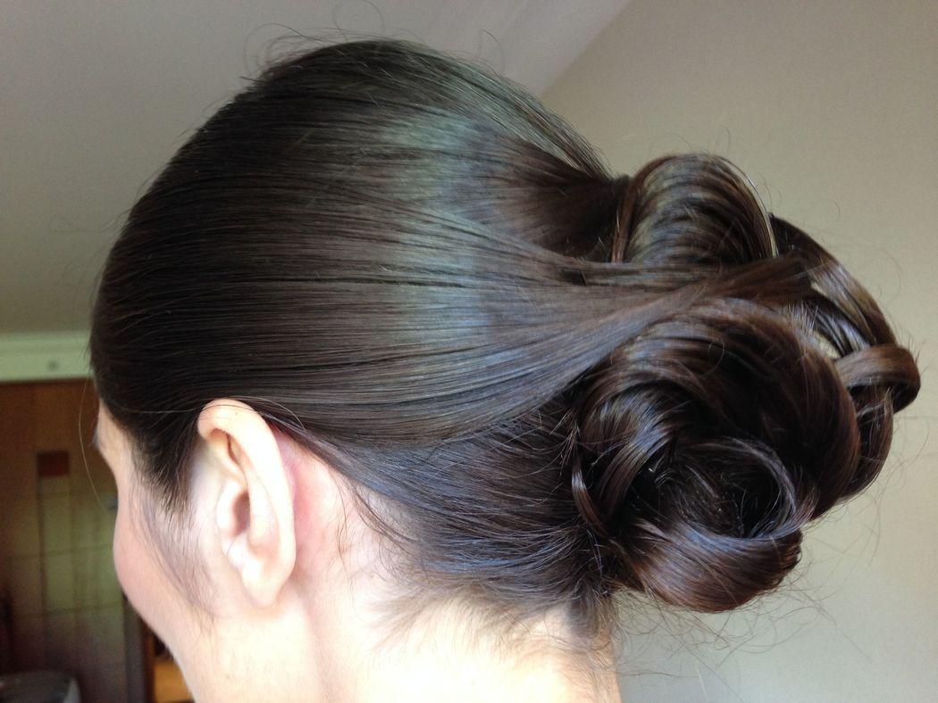Hairstation consultores de imagem