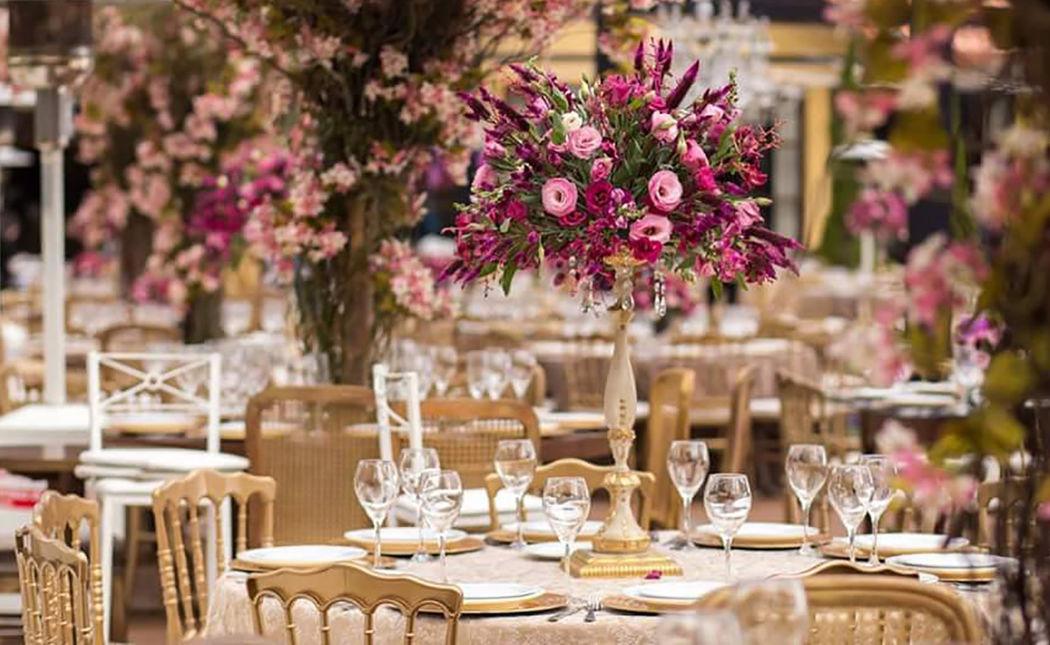 Surya-Pan Hotel & Eventos