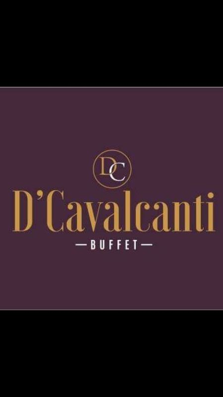 D' Cavalcanti Buffet e Recepções