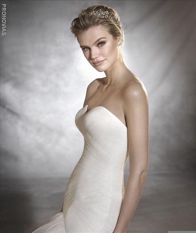 Isabella - Abiti da sposa e cerimonia