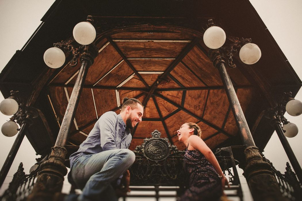 Lex Miranda Wedding Photography