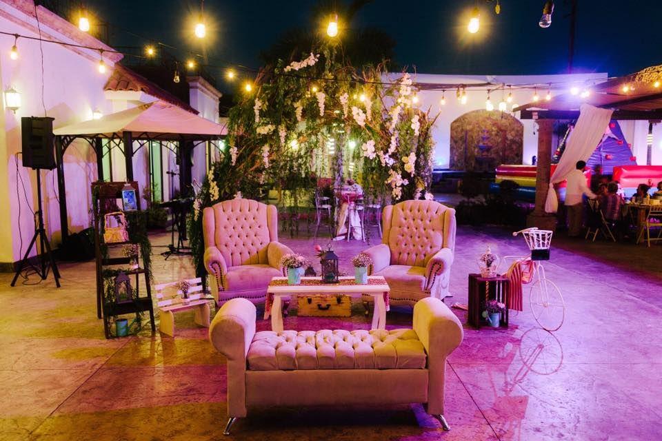 Club Casino Bellavista