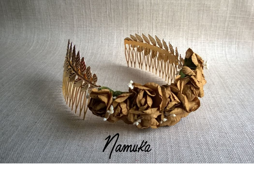 Namuka