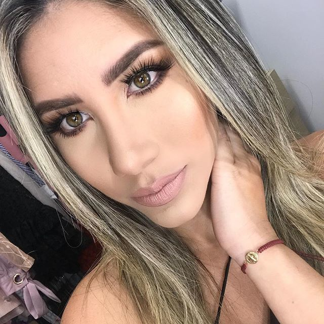 Orieta Payares