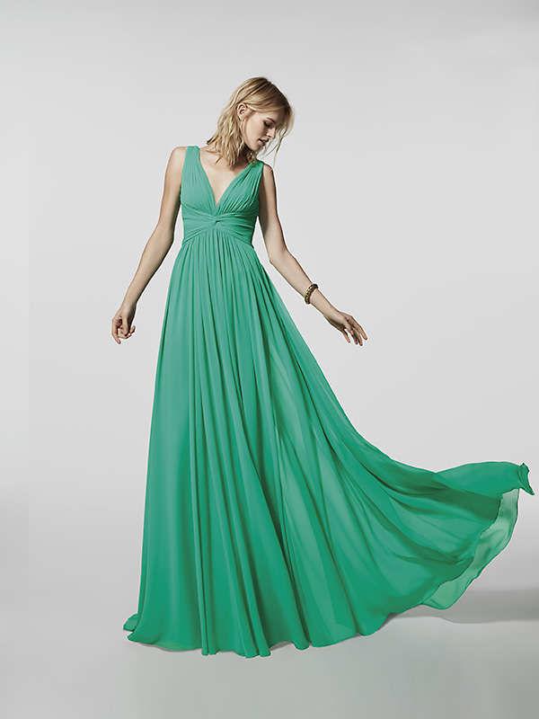 O'SCARLETT Robes de soirée - Nogent