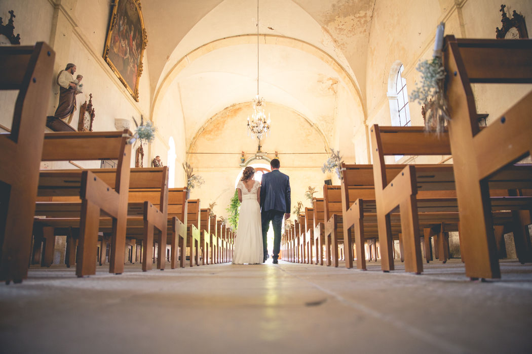 The White Shack Weddings