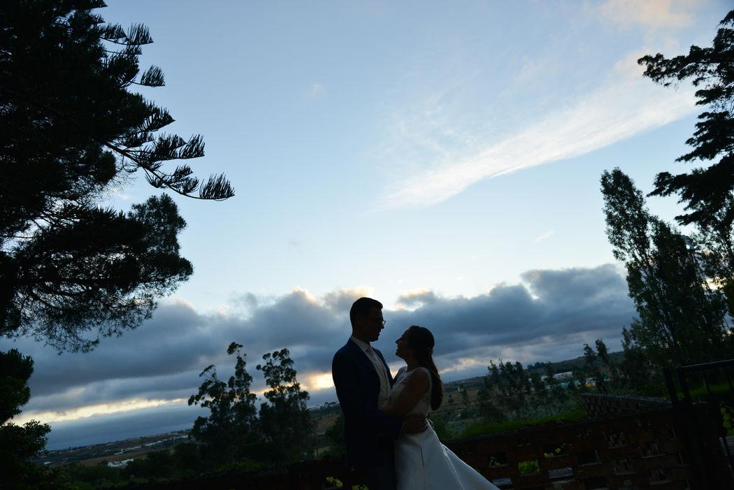 Prenúncio de Festa - Wedding Planners