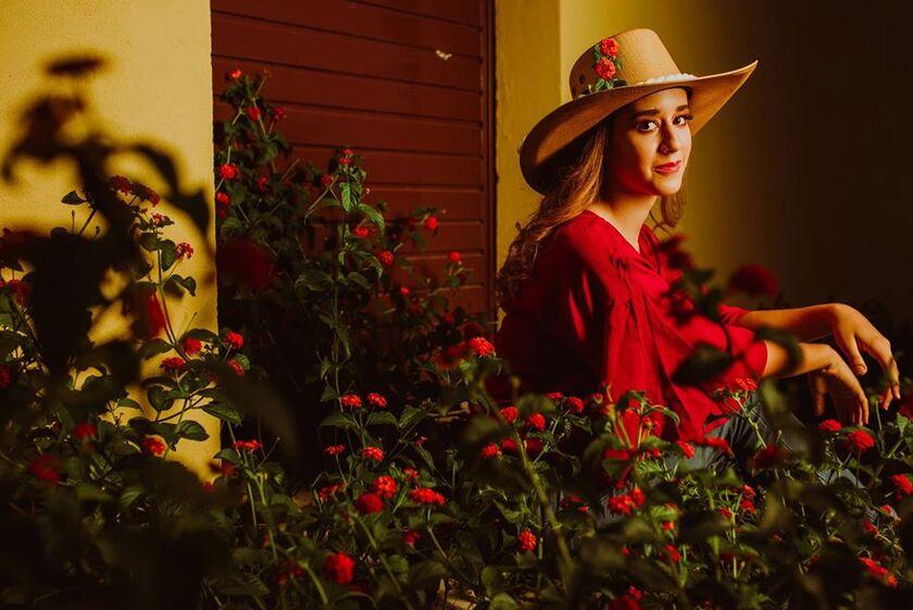 Mariana Ochoa Fotografía