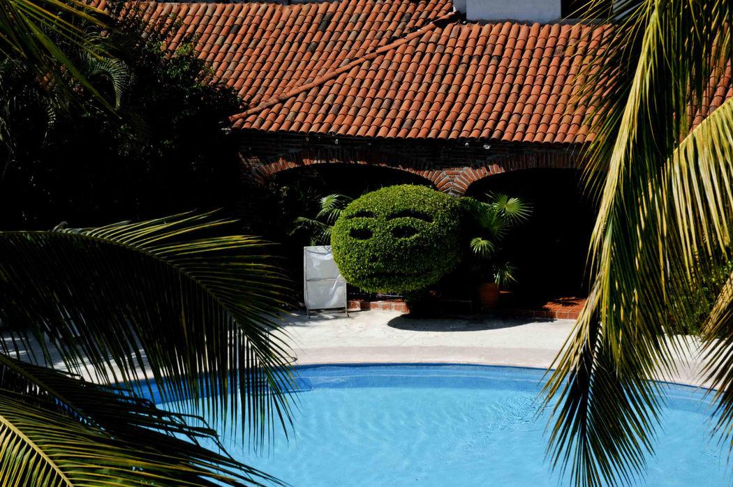 Villas Paraíso Resort