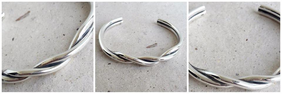Folhadela Jewellery