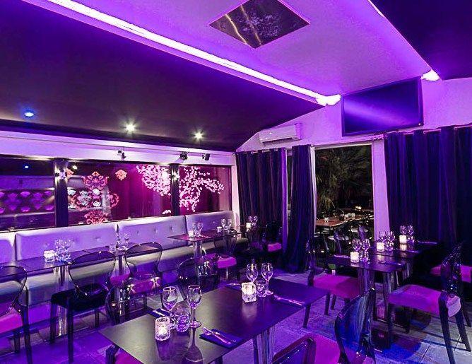 Filipo Restaurant