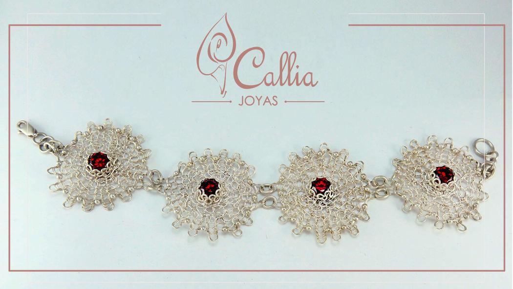 Callia Joyas