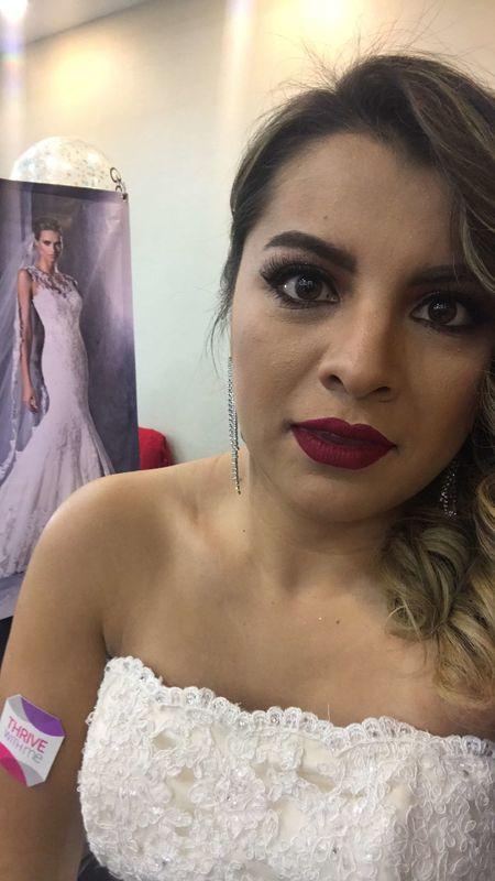 Ana Vero Díaz