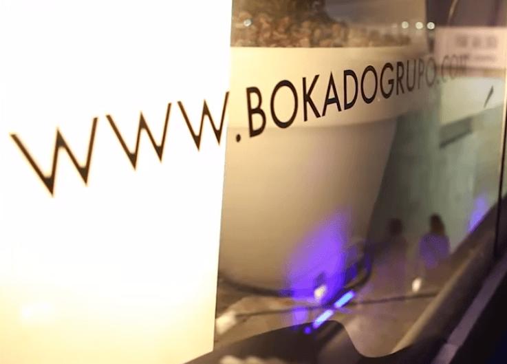Bokado