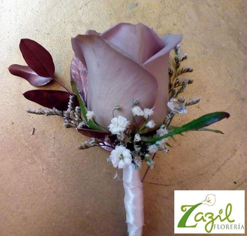 Florería Zazil