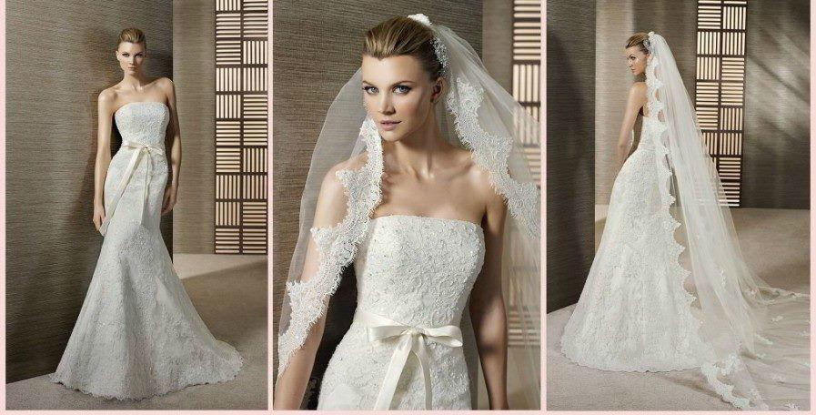 Centrum Mody Ślubnej Impresja w Rzeszowie