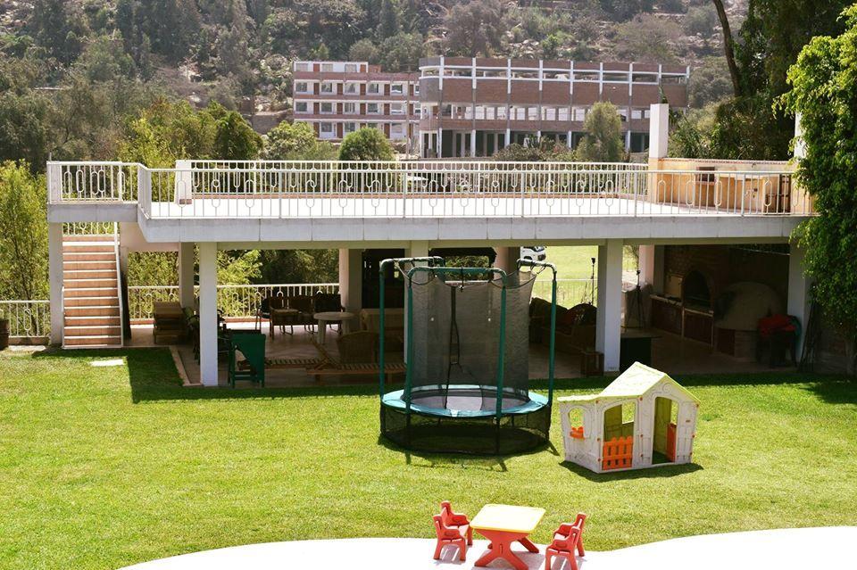 Villa Pedrito Bungalows
