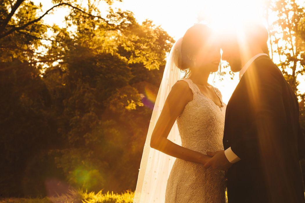 Anderson Crepaldi Fotografia Fotógrafo de Casamento em SP