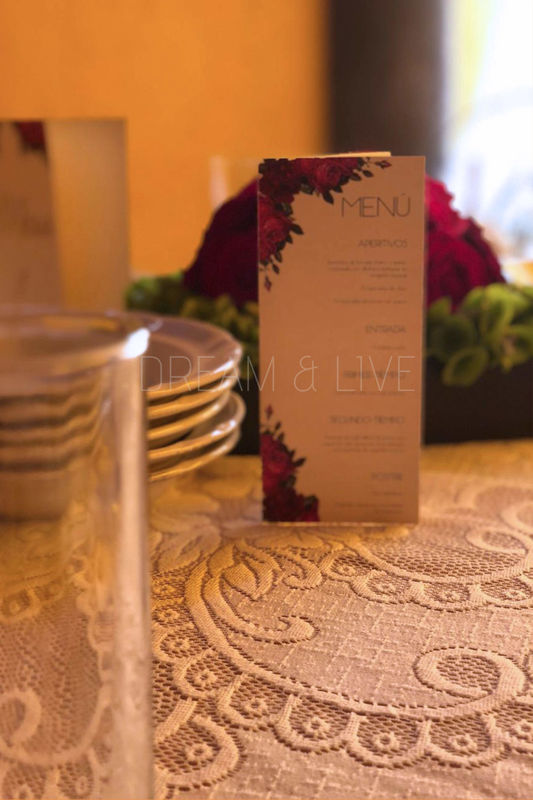 Dream and Live Event Planners