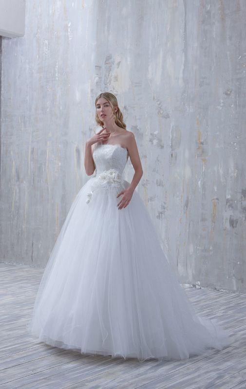 Fiò Couture Spose