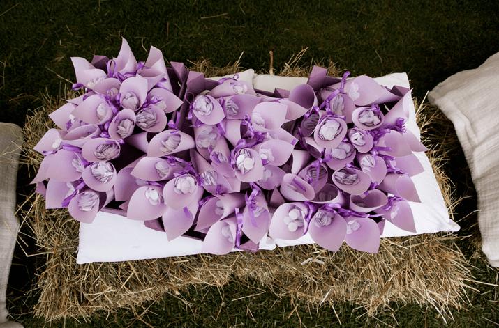Coni petali
