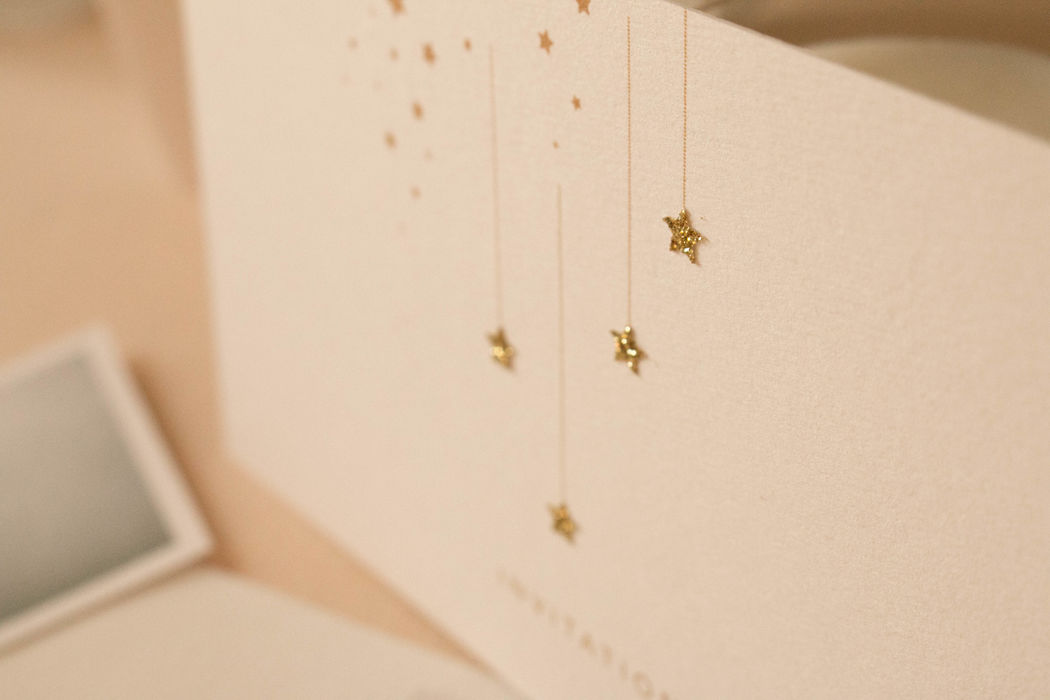 ©annelise-pucci-invitation-mariage-collection-pluiedecoeurs