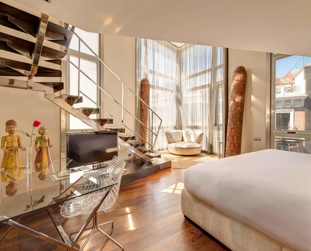 Hotel Urban